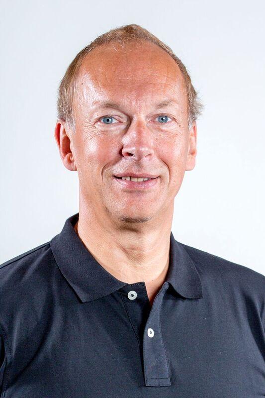 Benny Berggren