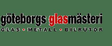 Göteborgs glasmästeri