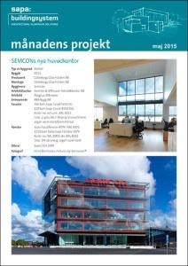 Månadens-projekt-maj-2015-1
