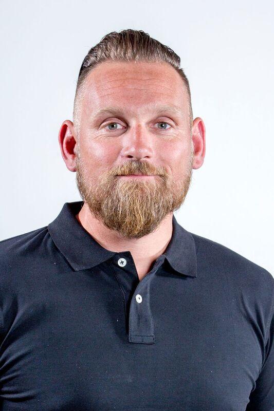 David Landström
