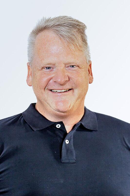 Hans Norinder
