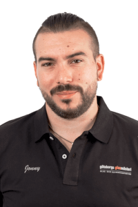 Jonny Moreira Cepa